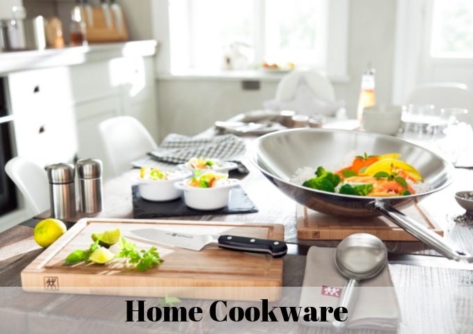 Home Cookware | WhiteStone Kitchen Supply Inc.