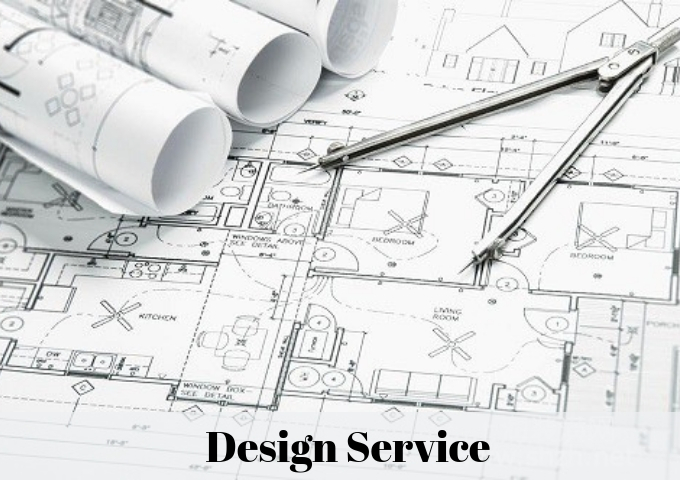 Design Service | WhiteStone Kitchen Supply Inc.