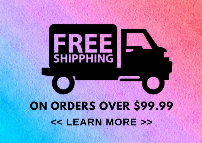 Free Shipping | WhiteStone Kitchen Supply Inc.
