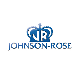 Johnson Rose